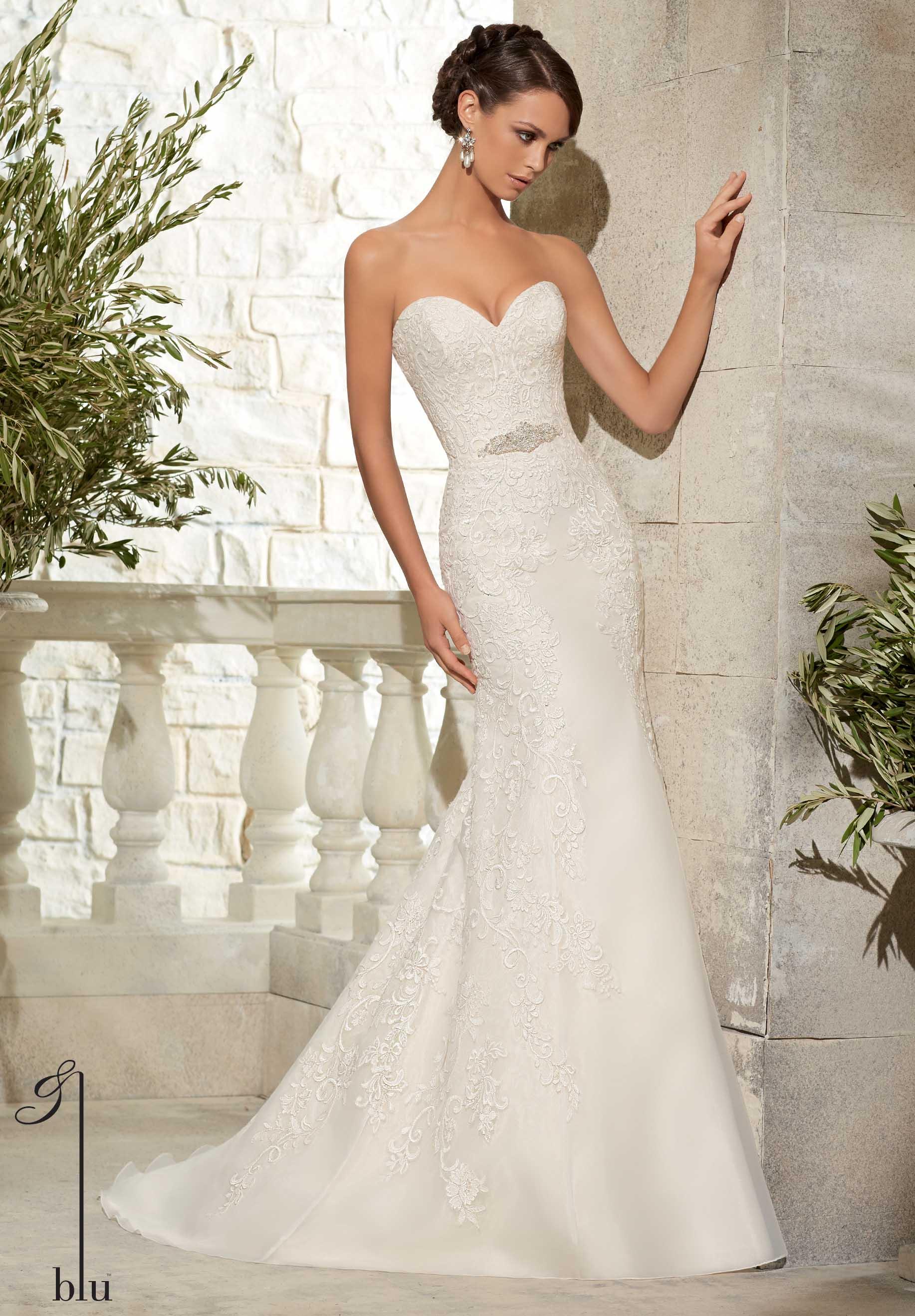 Sheridan – Brides by Design